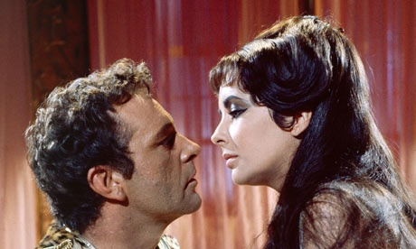 Antony-And-Cleopatra-001